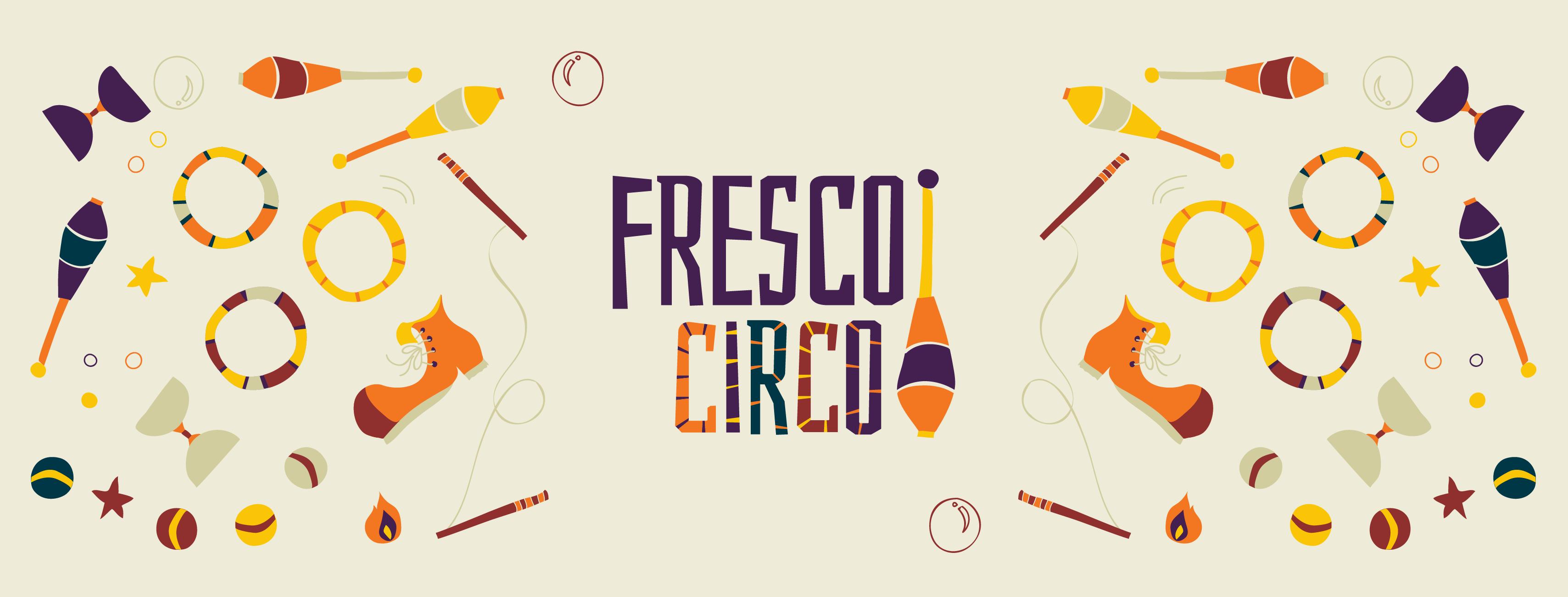 Fresco Circo